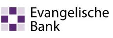 Evangelische-Bank