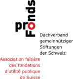 ProFonds