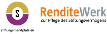Der Virtuelle Tag für das Stiftungsvermögen Logo