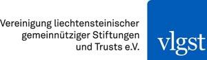 Vereinigung liechtensteinischer gemeinnütziger Stiftungen und Trusts (e.V.)