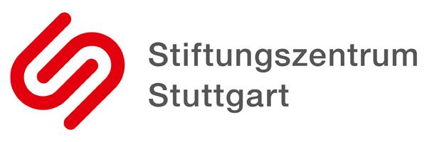 Stiftungszentrum-Stuttgart