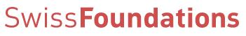 SwissFoundations