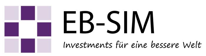 EB-SIM