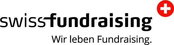 swissfundraising